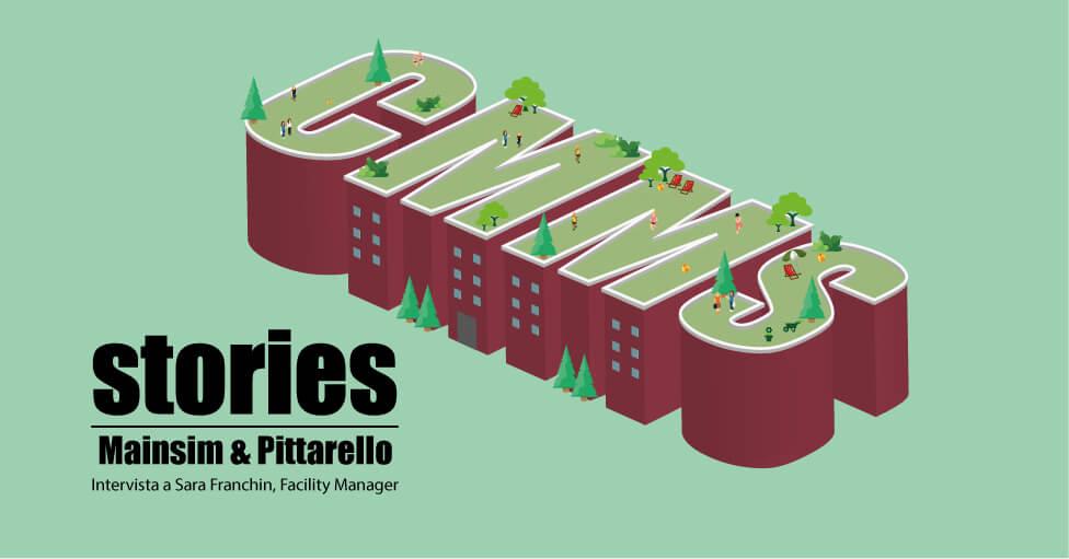 Facility Management e Retail: Connessi all'Innovazione