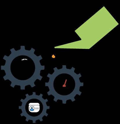 software gestionale impianti