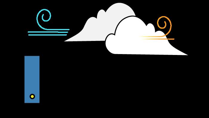 Impianti HVAC | Checklist di Manutenzione | Mainsim Blog