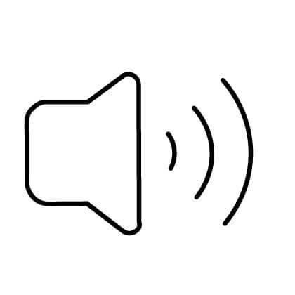 manutenzione predittiva analisi acustica
