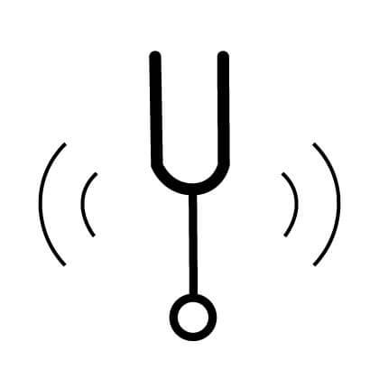 manutenzione predittiva analisi vibrazioni