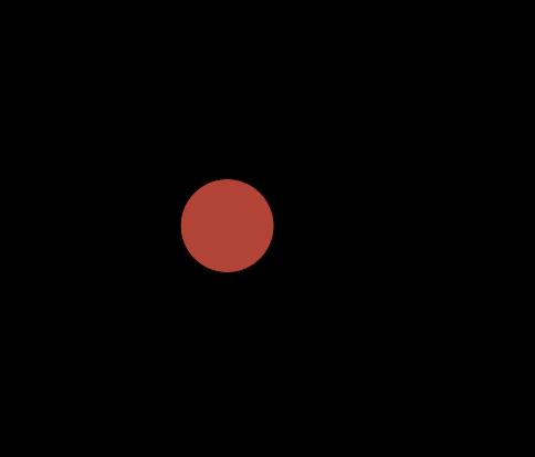manutenzione visiva con il kanban