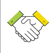 Mainsim Partner program
