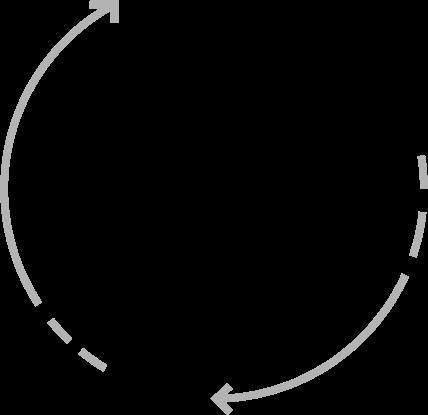 workflow di manutenzione con un software cmms