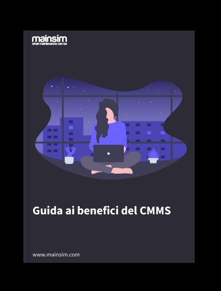 benefici del cmms